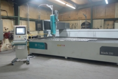waterjet1