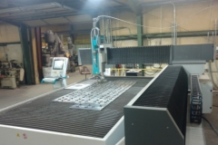 waterjet2